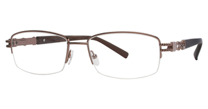 Avalon Eyewear 5012 Lt. Brown