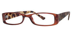 Parade 1701. Brown/Tortoise