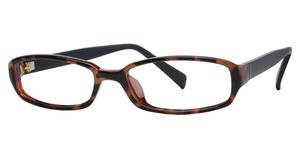 Parade 1702. Eyeglasses