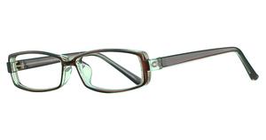 Parade 1704 Eyeglasses