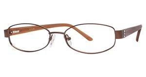 Elan 9411 Brown