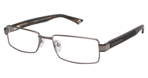 A&A Optical QO2913 407 Brown