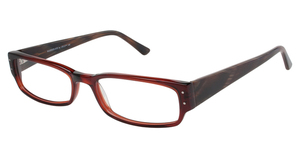 A&A Optical Madison Ave Eyeglasses