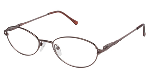 A&A Optical L5156 Eyeglasses
