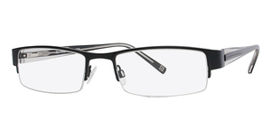 Randy Jackson 1031 Eyeglasses