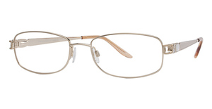 Sophia Loren SL Beau Rivage 51 Eyeglasses