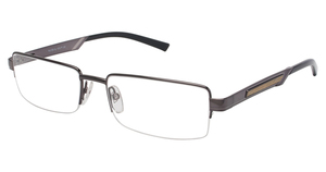 A&A Optical Pacer Gunmetal