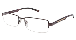 A&A Optical Pacer Brown
