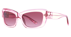 bebe BB7030 Crystal Pink