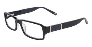 Joseph Abboud JA4009 Glasses