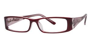 Zimco Attitudes 21 Eyeglasses