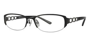 Magic Clip M 385 Prescription Glasses
