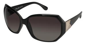 Baby Phat 2063 Sunglasses