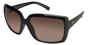 Baby Phat 2060 Sunglasses