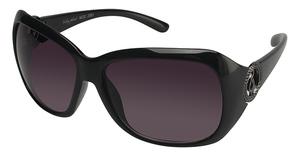 Baby Phat 2061 Sunglasses