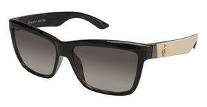 Baby Phat 2062 Sunglasses