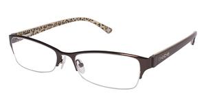 bebe BB5010 Prescription Glasses