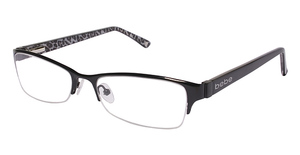 bebe BB5010 Prescription Glasses