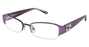bebe BB5015 Prescription Glasses