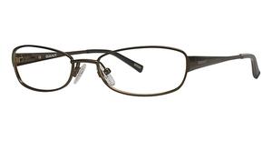 Gant GW TORCA Glasses