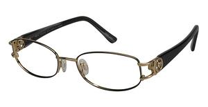 Tura 637 Eyeglasses