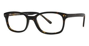 Ernest Hemingway 4602 Glasses