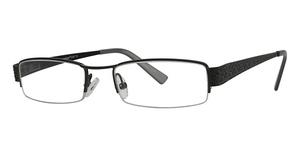 Seventeen 5357 Eyeglasses