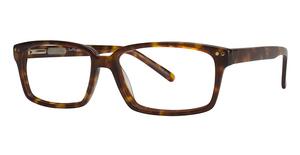 Ernest Hemingway 4603 Prescription Glasses