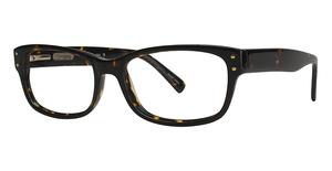 Ernest Hemingway 4604 Eyeglasses