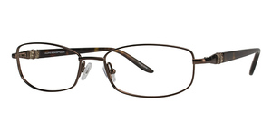 Valerie Spencer 9222 Eyeglasses