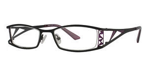 Urban Edge 7372 Prescription Glasses