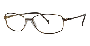 Stepper 3146 Glasses