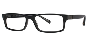 Jones New York Men J513 Glasses