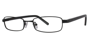 Surface S102 Glasses