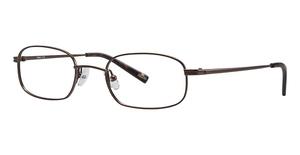Timex X018 Eyeglasses