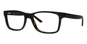 Polo PH2057 Eyeglasses