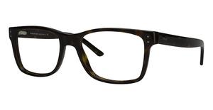 Polo PH2057 Glasses