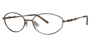 d4d68e22ac4 Aspex Eyeglasses Frames