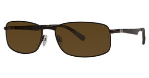 Aspex G2003S Sunglasses