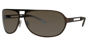 Aspex G2001S Sunglasses