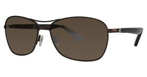 Aspex G2004S Sunglasses