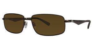 Aspex G2007S Sunglasses