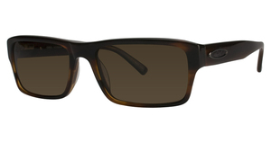 Aspex G2010S Sunglasses