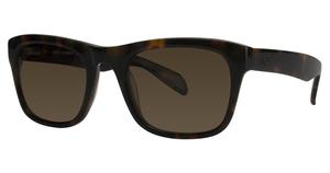 Aspex G2008S Sunglasses