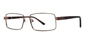 Modern Optical BIG Brother Eyeglasses