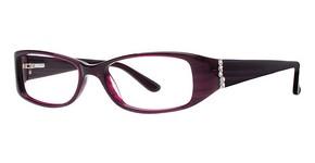 Modern Optical A308 Eyeglasses