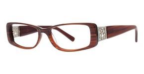 Modern Optical A310 Eyeglasses