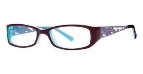 Modern Optical A309 Prescription Glasses