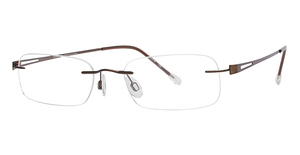 Invincilites Zeta S Prescription Glasses