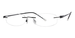 Invincilites Zeta Q Prescription Glasses